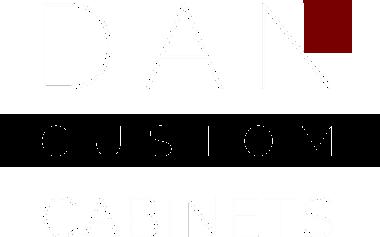 danscabinets logobw2
