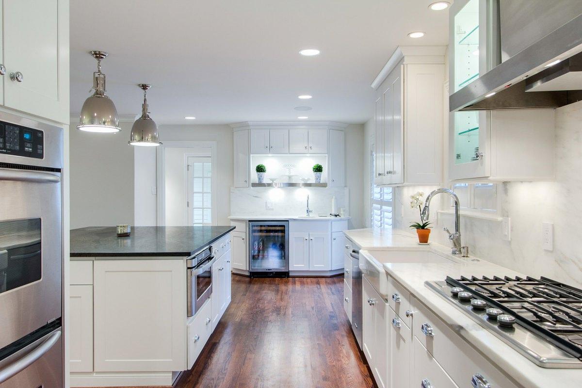 Kitchen cabinets dallastown pa - Kitchen Cabinets Dallastown Pa 14
